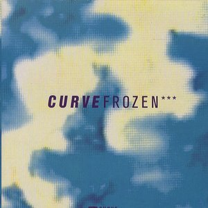 Image for 'Frozen [EP]'