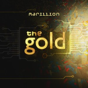 Image for 'The Gold'