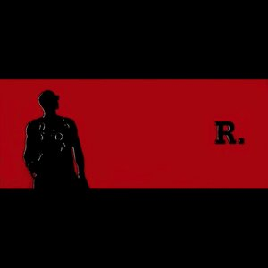 Image for 'R.'