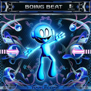 Image for 'Boing Beat'
