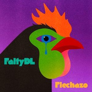 Zdjęcia dla 'Flechazo'
