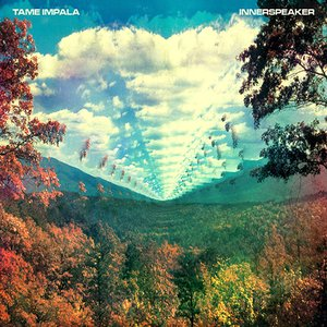 Image for 'InnerSpeaker'