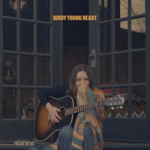 Image for 'Young Heart'