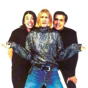 Image for 'Nirvana'