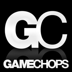 Image for 'Gamechops'