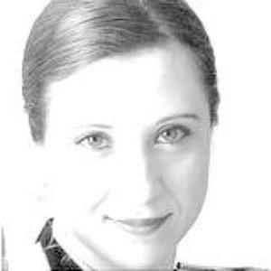 Image for 'Anna Troisi'