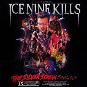 Bild für 'The Silver Scream (Final Cut)'