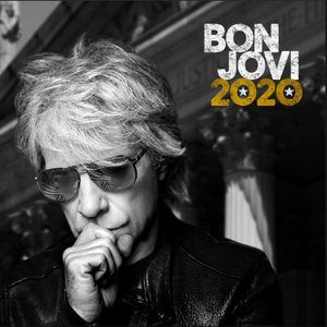 Image for '2020 (Deluxe)'