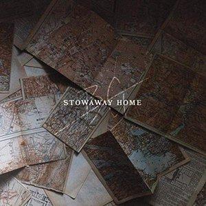 Изображение для 'Bonnie Grace'