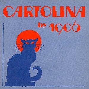 Imagen de '1906'