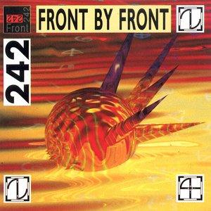 Bild für 'Front by Front'