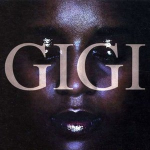 Image for 'Gigi'
