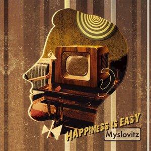 Zdjęcia dla 'Happiness Is Easy'