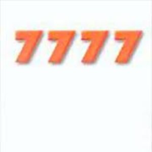 Image for '7777'
