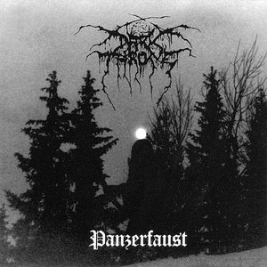 Image for 'Panzerfaust'