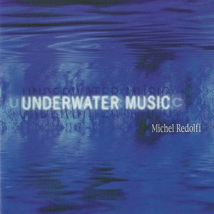 Image for 'Underwater Music'