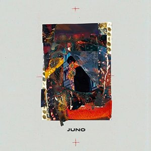 Image for 'Juno'