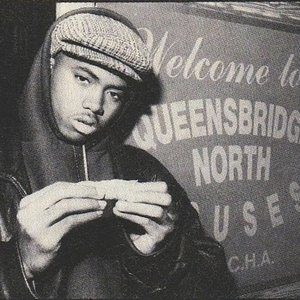 Image for 'Nas'
