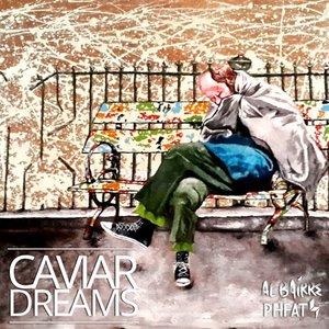 Image for 'Caviar Dreams'