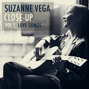 Image for 'Close Up, Vol. 1 - Love Songs'
