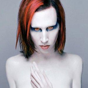 Zdjęcia dla 'Marilyn Manson'