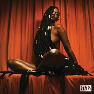 Изображение для 'Take Me Apart (Rough Trade Edition) CD1'