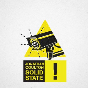 Image for 'Solid State'