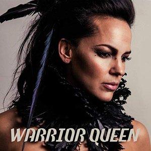 Image for 'Warrior Queen'