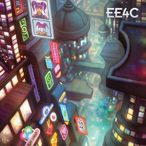 Image for 'EE4C'