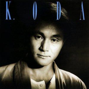 'K.ODA'の画像