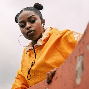 Image for 'Nadia Rose'