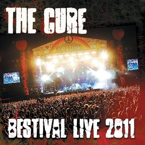 Image for 'Bestival Live 2011'