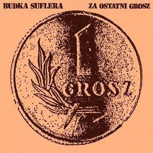 Image for 'Za ostatni grosz'