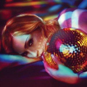Immagine per 'Madonna'