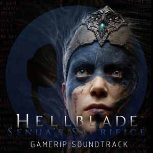 Image for 'Hellblade: Senua's Sacrifice (Gamerip Soundtrack)'