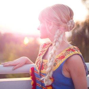 Bild för 'Kasia Sochacka'