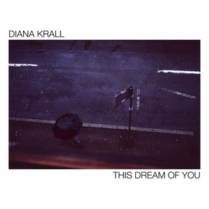 Image for 'This Dream Of You'