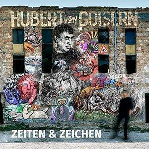 Image for 'Zeiten & Zeichen'