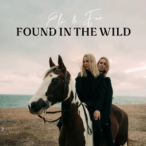 Image for 'Found In The Wild'