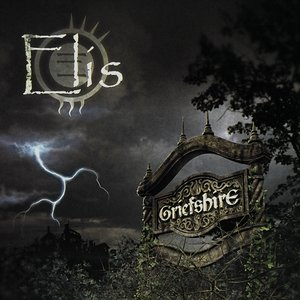 Image for 'Griefshire'