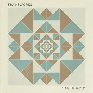 Image for 'Imagine Gold'