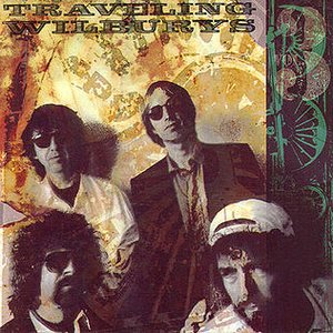 Image for 'The Traveling Wilburys, Vol. 3'