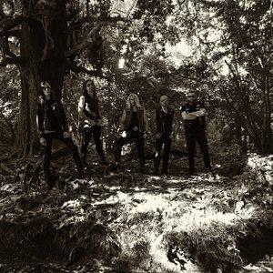 Imagen de 'Witchfyre'