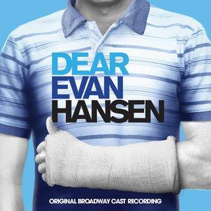 Image for 'Dear Evan Hansen (Original Broadway Cast Recording)'