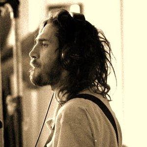 Zdjęcia dla 'John Frusciante'