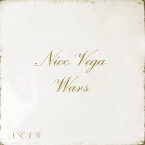 Image for 'Wars'