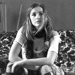 Image for 'Lisa Ekdahl'