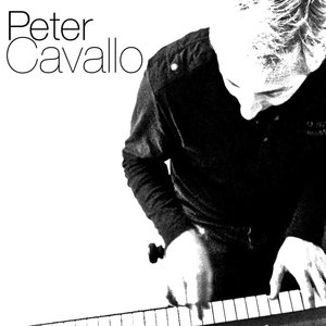 Image for 'Peter Cavallo'