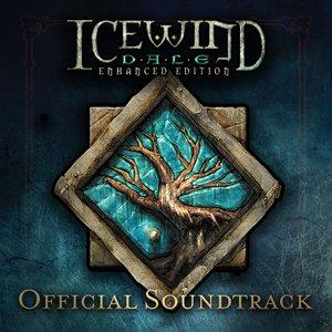 Изображение для 'Icewind Dale Enhanced Edition Official Soundtrack'