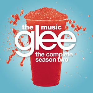 Image for 'Glee: The Music, The Complete Season Two'
